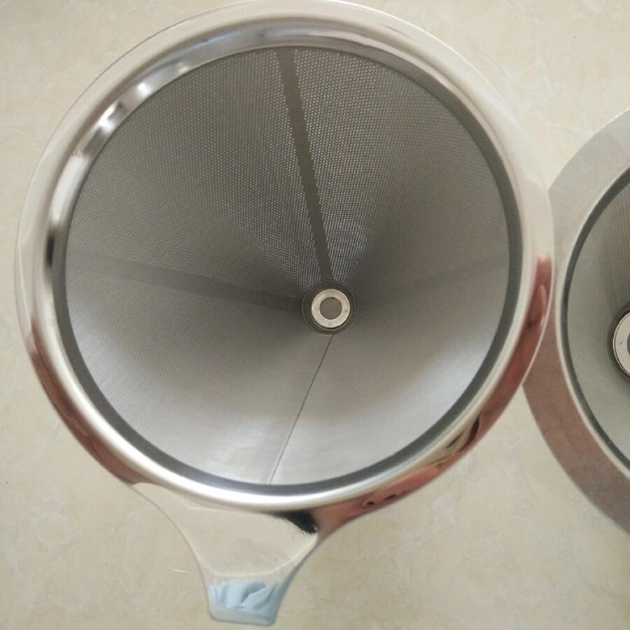 豆浆机过滤网